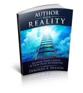 Publish a book