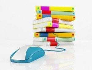 How to publish a book Courses