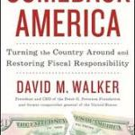 "Have you read ""Comeback America"" by David Walker?"