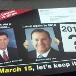Are Candidates Subverting Caucus Night?