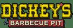 Dickeys-Logo