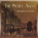 "5 Minute Book Review: ""The Secret Agent"" by Joseph Conrad"