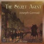 "5 Minute Book Review: ""The Secret Agent"" by Joseph Conrad"