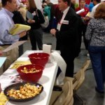 Salt Lake County Republican Convention Update