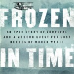 Review | Frozen in Time by Mitchell Zuckoff