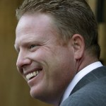 FEC files complaint against Jeremy Johnson for illegal donations to Mark Shurtleff, Mike Lee and Harry Reid