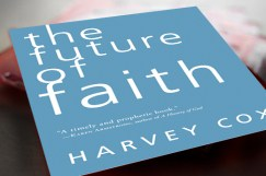 future_faith_book_520