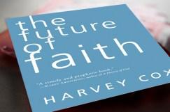 future_faith_book_520