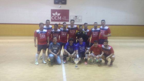 TorneoCDLaTorre_5