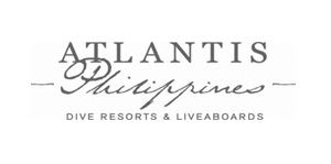 partner-logo-atlantis-dive-resort