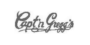 partner-logo-captn-gregg