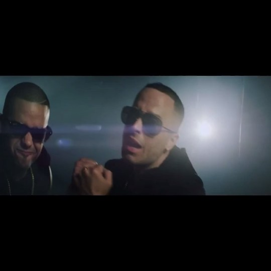 @yandel @the5star #plakito @puertoricounder - Link: http://youtu.be/OYHX8GRQuQo