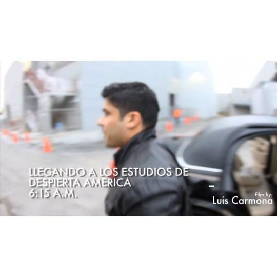 #tbt #jerryrivera #youtuber #salsa @jerryrivera @puertoricounder @letusdotheworkforyou @luiscarmona