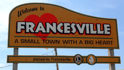 250px-Francesville,_Indiana_welcome