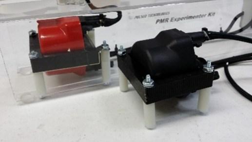 PMR Experimenter Kit Pic 12