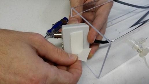 PMR Experimenter Kit Pic 13