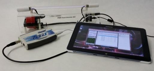 PMR Experimenter Kit Pic 31