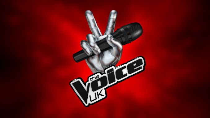 the voice has been axed, the voice, BBC, student media, UCLan, Pluto, no more voice