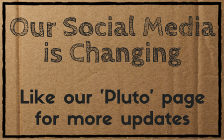 Our Social Media is Changing-2