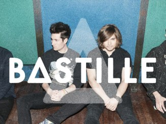band-crush_bastille