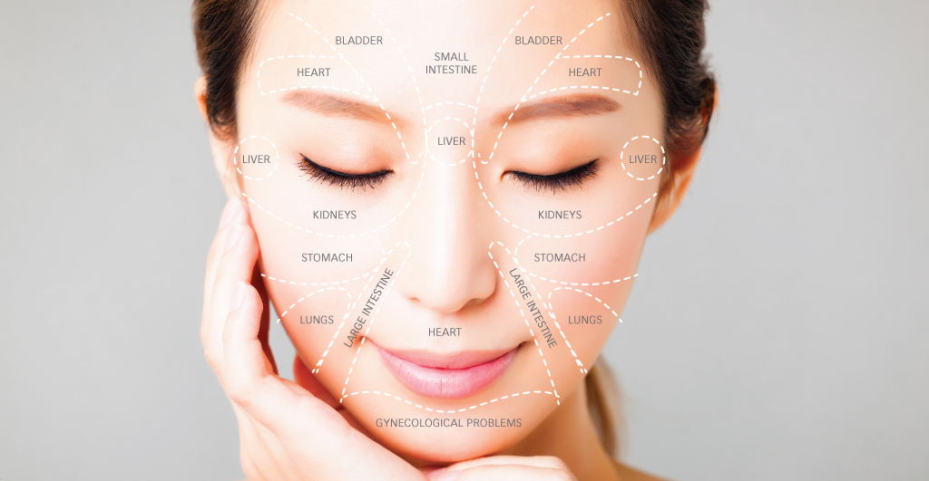 Acupuncture-Facial-Blog3