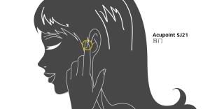 PULSE TCM Clinic Migraine Tips