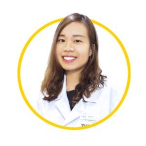 Dr.Lee