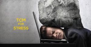 Stress Management - PULSE TCM Clinic SIngapore