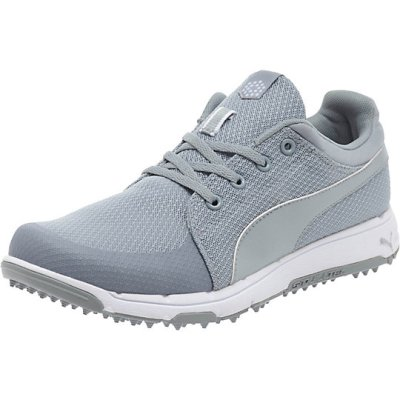 Puma Grip Sport Men's Golf Shoes On Sale | 189168-03