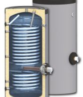 water_heater_SWP2N_thumb