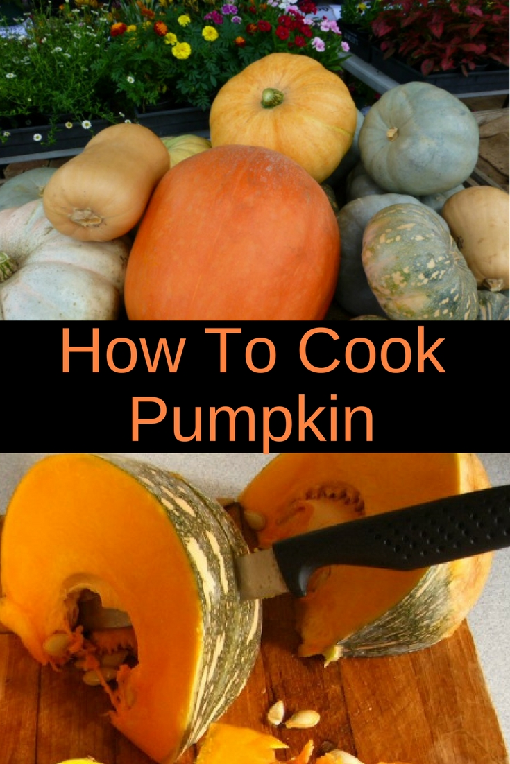 Sleek Microwave How To Cook Pumpkin Pumpkinlicious How Much Pumpkin To Give A Sick Dog How Much Pumpkin To Give A Big Dog How To Cook Pumpkin bark post How Much Pumpkin To Give A Dog