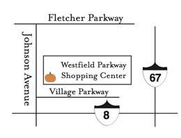 map-parkwayplaza