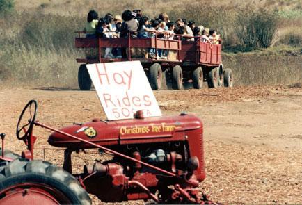 FarmHayRide2