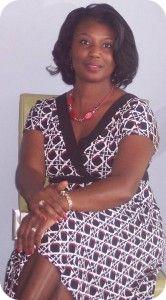 Sheila Jackson