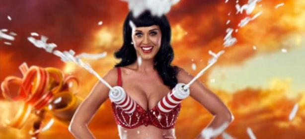 katy-perry-part-of-me-3d-trailera