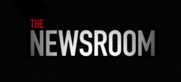 thenewsroomlogo-4512