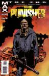 punisher-the-end