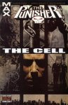 punisher-the-cell