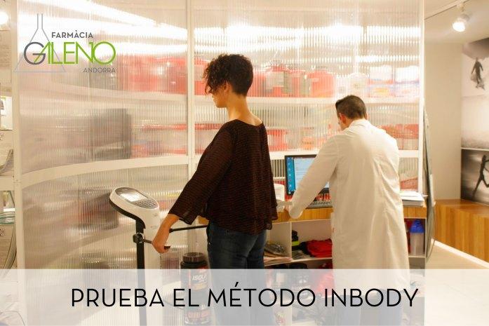junio-inbody
