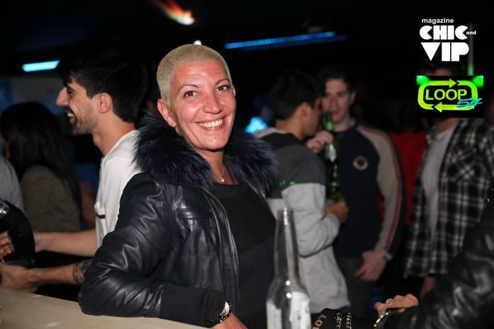 festa blogger 33