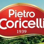 Olio Pietro Coricelli: l'importanza della qualità nei prodotti in tavola