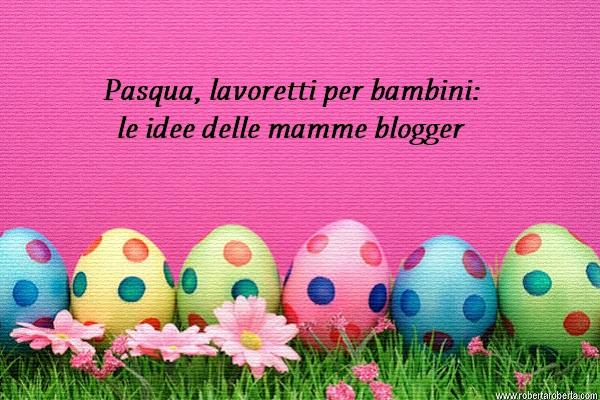 www.robertaroberta.com