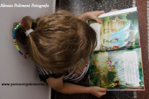 Sofia Winx Libro