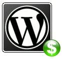 hacer dinero con tu blog