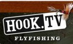 Hook.TV, el YouTube de la pesca
