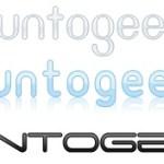 YourGen, genera logos en segundos