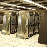 Illinois albergará a Blue Water, la computadora más rápida del mundo