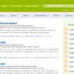 Copada.net… ¿Diferente?