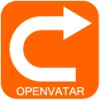 """Openvatar, el """"Gravatar"""" basado en OpenID"""