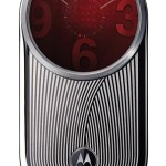 Motorola Aura… ¿y ésto?